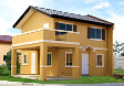 Dana House Model, House and Lot for Sale in Tacloban Philippines