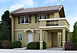 Dani - House for Sale in Tacloban City