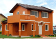 Ella House Model, House and Lot for Sale in Tacloban Philippines