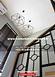 Freya House for Sale in Tacloban