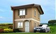 Mika House Model, House and Lot for Sale in Tacloban Philippines