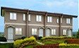 Ravena Townhouse, House and Lot for Sale in Tacloban Philippines