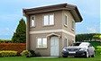 Reva House Model, House and Lot for Sale in Tacloban Philippines
