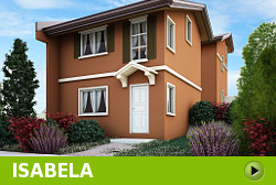 Buy Isabela House